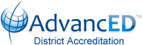 Advanced Ed Accreditation